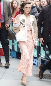 Millie_Bobby_Brown_outfit