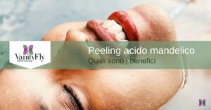 Peeling acido mandelico-fb-cover