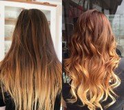 5 hair colour trends and inspirations