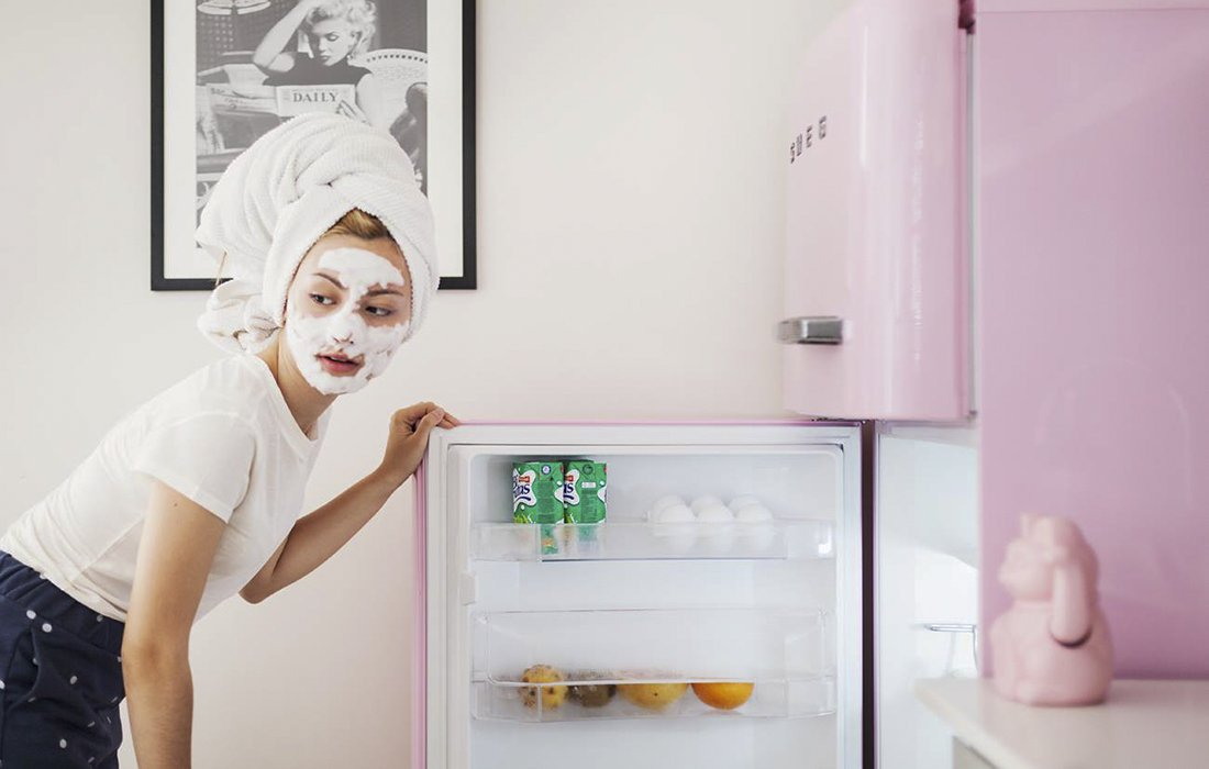 5 mejores productos cosmética coreana