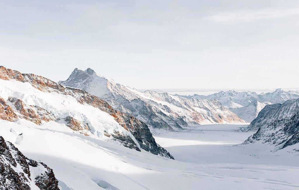 Este invierno, cuida tus manos con la cosmética natural de Natura Siberica