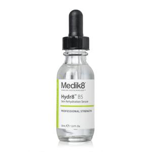 hydra8-b5-medik8