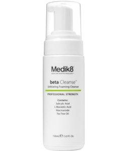 betacleanse-medik8