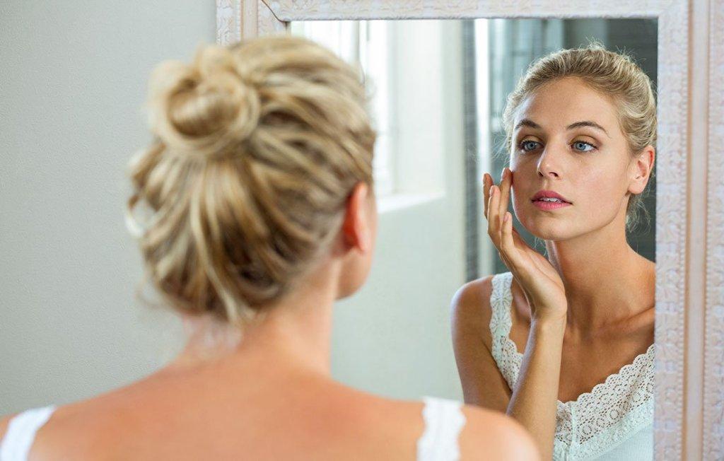 5 productos que de verdad funcionan para eliminar manchas e iluminar la piel