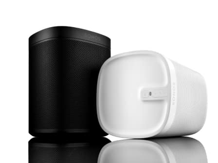 Sonos_Photo_HeroProducts_47_White_RGB