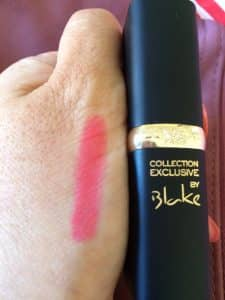 Collection_exclusive_la_vie_en_rose
