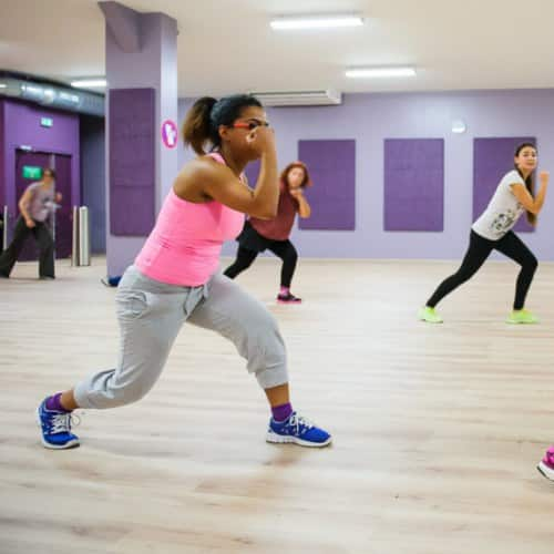 cours-fitness-collectif_42-500x500
