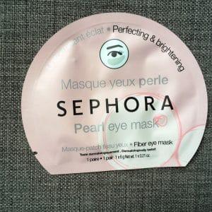 Masque_yeux_Sephora