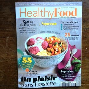 Heathy Food_Magazine