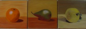 1-fruit