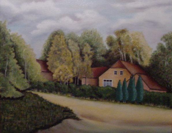 1-landweg-2003