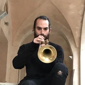 Inon Peretz