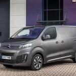Top 10 Vans For Campervan Conversion 2020 Vanlife Adventure