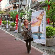 Art fair Taiwan