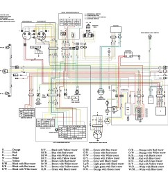 1980 suzuki gs 1000 wiring diagram wiring diagram sch wiring diagram for 1980 suzuki gs750 motorcycle review and galleries [ 7025 x 4969 Pixel ]