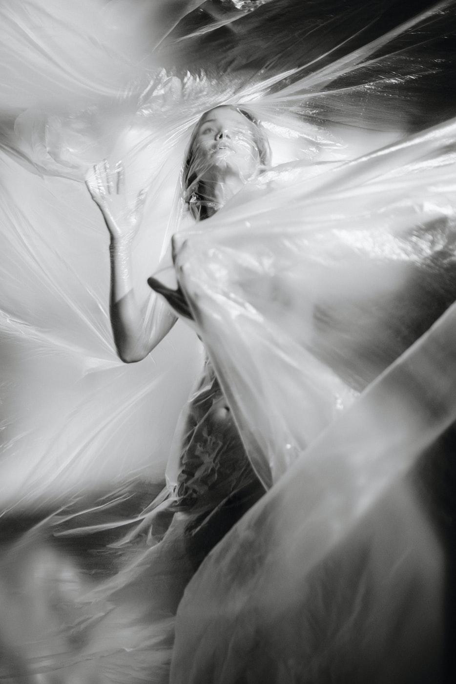 vanm-van-m-ecofriendly-ecology-sewing-made-in-belgium-picture-couture-nature-sustainable-fabrics-credits-unsplash-velizar-ivanov copie