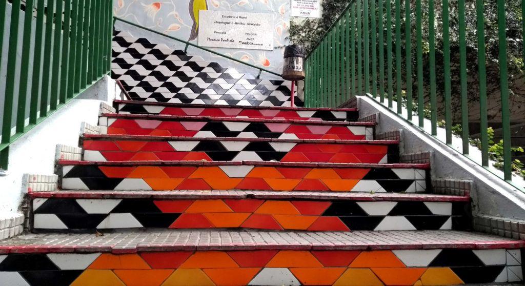 vanm-ecofriendly-made-in-belgium-sao-paulo-street-designer-mirthes-bernardes-credit-vanm