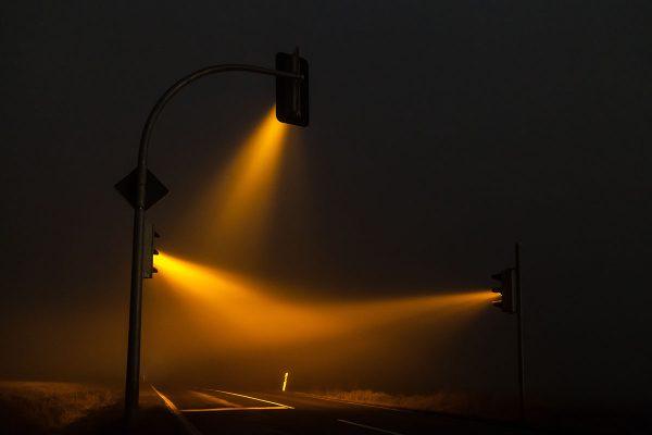 verkeerslicht-3