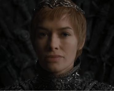 game of thrones got trailer seizoen 7