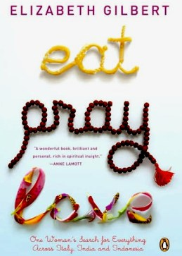 eat_pray_love_cover