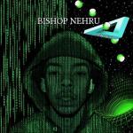 Stream @BishopNehru's 'Magic: 19' Mixtape