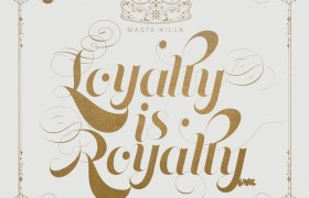 Masta Killa Announces New Album 'Loyalty Is Royalty'