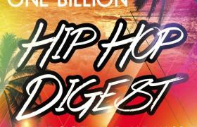 The @HipHopDigest Show - A Billy, A Billy, A Billy: Wait A Minute...