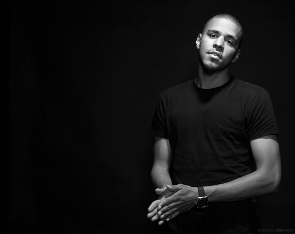 J. Cole (@JColeNC) » I'm A Fool [MP3]