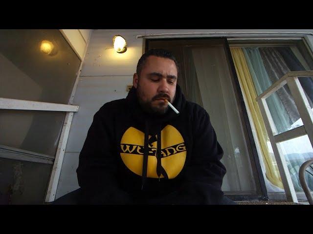 Aliano & Jakk Wonders Speak On The 'Hard Times' In Their New Music Video (@iAliano @JakkWonders)