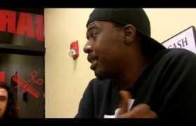 OD interviews Juice