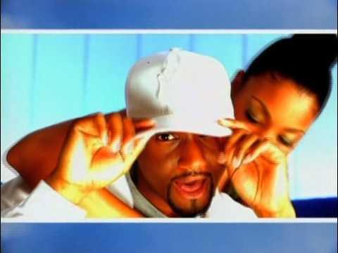 @Timbaland & Magoo (feat. @FatmanScoop) » Drop [Uncut]