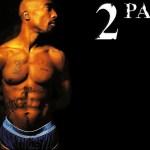 """Audio: Stream 2Pac's Unreleased Phone Convo With Sanyika Shakur aka Kody """"Monster"""" Scott"""