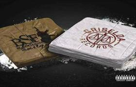 MP3: RJ Payne feat. 38 Spesh - The Smoke