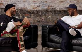 A$AP Ferg On Joe Budden's 'Pull Up'