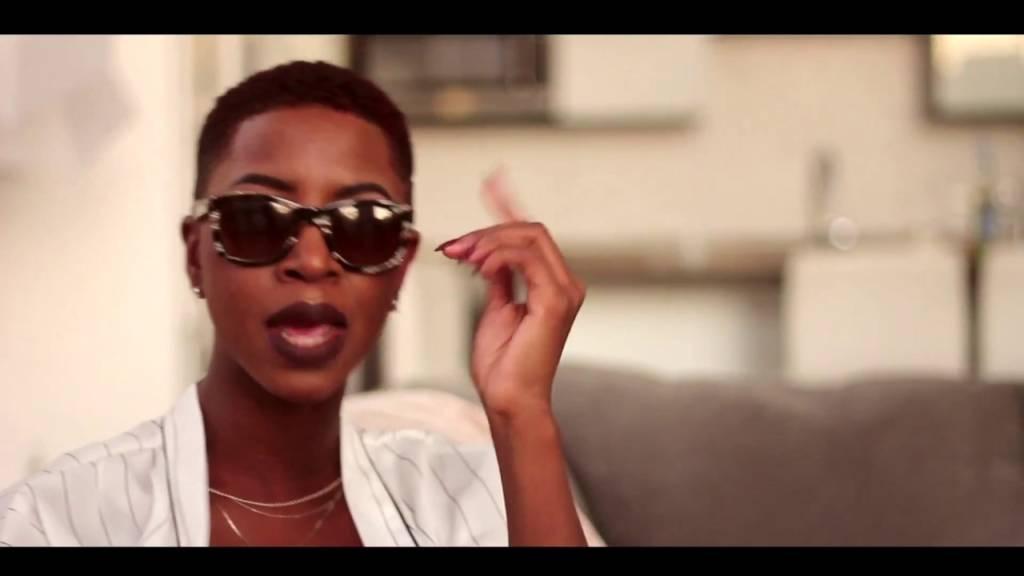 #Video: @LyricJones - Lush Lux Life