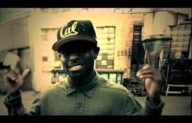 Elton Cray (@CrayLyrics91) » No Faith (Freestyle) [Official Video]