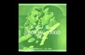 Smoking Good (Remix) track by JD Era & Gunplay