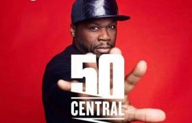 50 Cent & BET Present 50 Central - Season 1, Episode 1