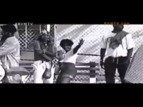 The Notorious B.I.G. » Party & Bullshit (via @JeffBVMTV) [Uncut Version]