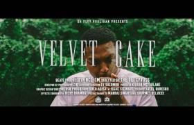Video: @DaFlyyHooligan - Velvet Cake