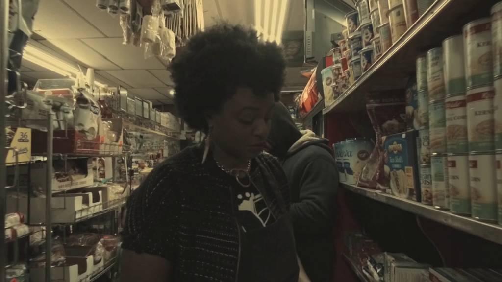 Video: @LiKWUiD & @2HungryBros feat. @DJEvilDee - Illfayted