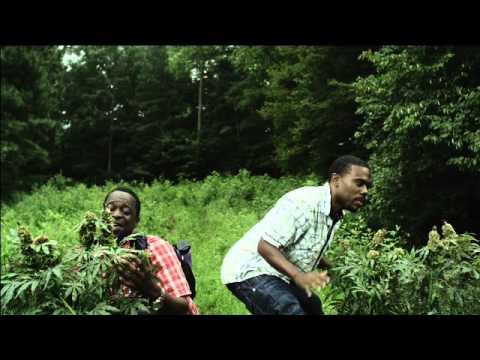 Highway » Trailer [Starring @DevinDude420, @LilDuval, & @EddieGriffinCom]