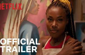 1st Trailer For Netflix Original Series 'She's Gotta Have It: Season 2'