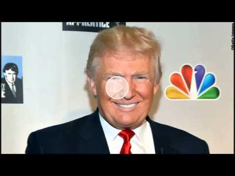 Charlamagne Tha God vs. Donald Trump (Obama Announcement) [Audio]
