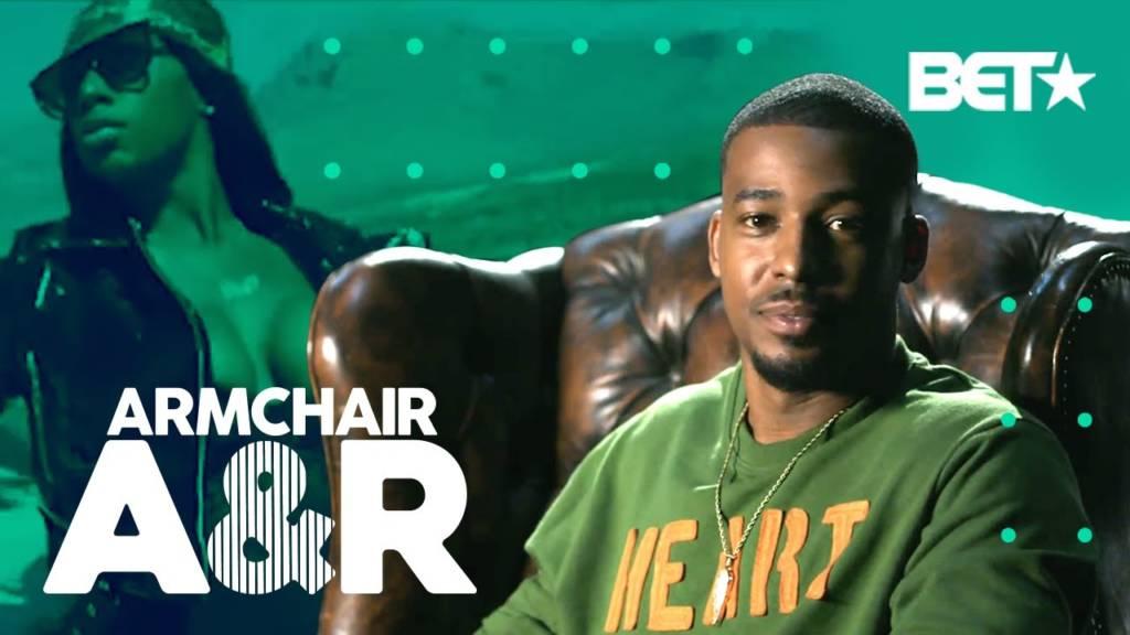 Armchair A&R - Season 1, Episode 1