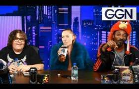 Episode 69 of GGN News