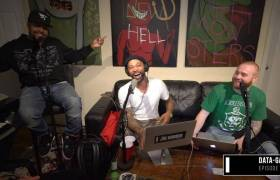The Joe Budden Podcast - Episode 241