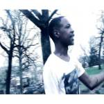 Video: @Nere_Illa (feat. @MaseBetter4Ever) » A1 [Dir. @Sheed610]