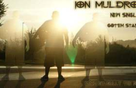 Got 'Em Starring track by Jon Muldrow