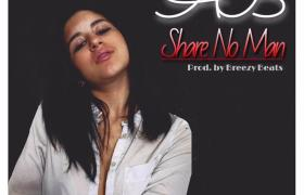 AB (@Officially_AB) Will 'Share No Man'